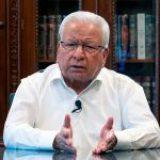 Elección de presidente en Estados Unidos no cambiará trato hacia México por dependencia económica