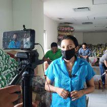 Sin apoyo de la 4T a Tabasco; organización social da la mano