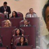 Revés de la Suprema Corte al gobierno de Veracruz