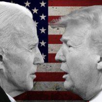 EE UU: no urge tomar partido, sino aprender de su experiencia