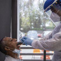 México llega a un millón 90 mil casos de Covid-19; en 24 horas se reportaron más de 12 mil casos