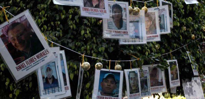 3 de cada 10 menores desaparecidos en Puebla no han sido localizados