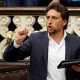 Presenta Auditoría de Puebla 2 denuncias contra José Juan Espinosa