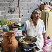Más mexicanos pasarán hambre por pandemia