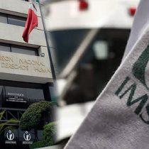 IMSS en Yucatán suma 41 denuncias por negligencia