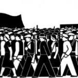 La enajenación y sus raíces económicas
