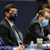 Recorte de 39 mmdp pone en riesgo obras: Alianza Federalista