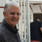 Nombran a Alfonso Sánchez como nuevo titular de la UAF de Hacienda