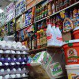 Precios mundiales de los alimentos escalan a niveles máximos en casi 6 años: FAO