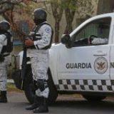 Casi 50 elementos de Guardia Nacional han caído por cometer delitos