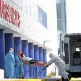 México suma un millón 133 mil contagios de Covid-19