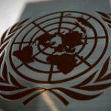"""ONU anticipa un 2021 """"desolador y oscuro"""" ante emergencias humanitarias"""