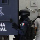 Policía Federal desvió 40 mdd durante el sexenio de Peña Nieto: El País