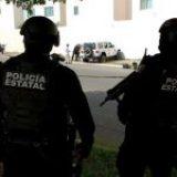 Alza en homicidios desnuda descoordinación Estados-Federación