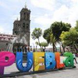 Puebla regresa a semáforo naranja: Barbosa