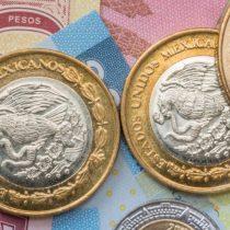 López Obrador y su ridículo aumento del salario mínimo: Mario Núñez Mena