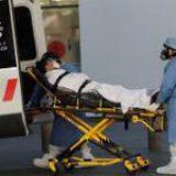Hay hospitales llenos; contagios se están acelerando: Salud CDMX