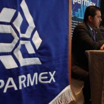 Coparmex pide al gobierno de México que subsidie el salario mínimo