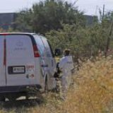 En México, descubren dos fosas clandestinas al día: Washington Post