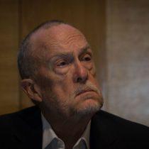 Ley Monreal beneficia a un banco: subgobernador del Banxico