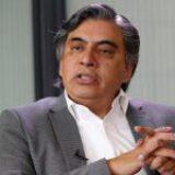 Reformas aprobadas por el Senado arriesgan las reservas internacionales: Subgobernador de Banxico