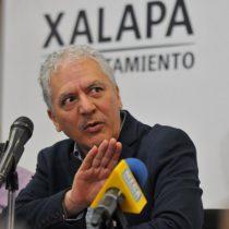 Hipólito Rodríguez Herrero destruye en lugar de construir