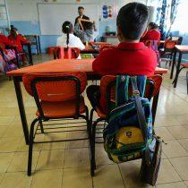 Esteban Moctezuma abandona la educación de México con 7 años de retroceso