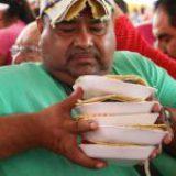 Covid aleja «sueño» de comer sano en Latinoamérica y dispara obesidad