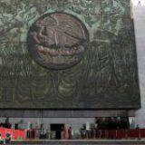 Cámara de Diputados aprueba reforma al sistema de pensiones en México