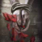 La organización Alto al Secuestro registró 4 mil víctimas durante la 4T