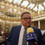 Nibardo Hernández desmiente a Diario Cambio
