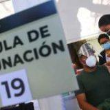 UNAM ofrece apoyo al Gobierno para vacunación contra Covid-19