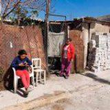 Estudiantes pobres, las otras víctimas de la pandemia