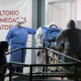 Puebla está en riesgo de colapso hospitalario por Covid