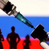 Rusia solicita a la Unión Europea el registro de su vacuna Sputnik V contra la Covid-19