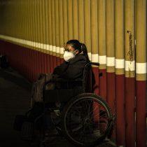 Ocupación hospitalaria de CDMX se acerca al 90%