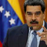 Maduro denuncia bloqueo de recursos para adquirir vacunas contra Covid-19