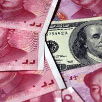La moneda que puede sepultar la hegemonía del dólar