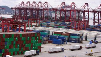 China puede superar la economía de EE.UU. antes de lo esperado