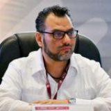 Renuncia secretario de salud de Oaxaca; hay 14 hospitales saturados