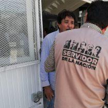 «Brigadas Correcaminos» operarán bajo mando de delegados