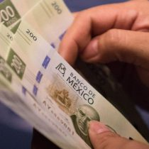 Moody's: recuperación de economía mexicana será débil y lenta