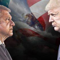 México y Estados Unidos: paralelismos fáciles