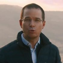 Ricardo Anaya anuncia que buscará la Presidencia de México en 2024