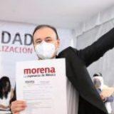 Cuñado de Alfonso Durazo coordinará el conteo de votos en Sonora