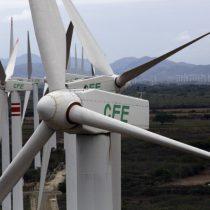 CFE va contra energías renovables tras apagón