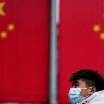 China crece, mientras que países de la OCDE a penas se estabilizan o siguen en desaceleración