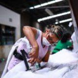 México perdió 277 mil empleos en diciembre
