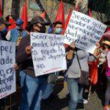 Michoacán: el largo y sinuoso camino a la justicia