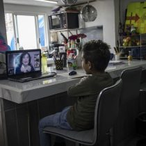 Covid muestra la alta deficiencia de alumnos mexicanos en matemáticas